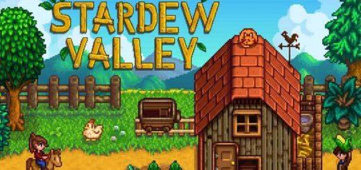 Bearish Harvey for CP Mod - Stardew Valley Mod Download Free